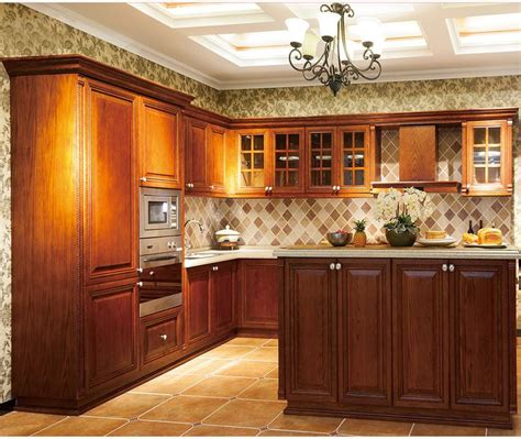 cheap solid wood kitchen cabinets best 20 solid wood kitchen cabinets ideas on