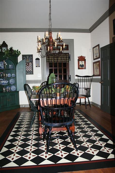 vintage american home furniture shop decorating blog modern vintage bedroom decorating ideas mixing and