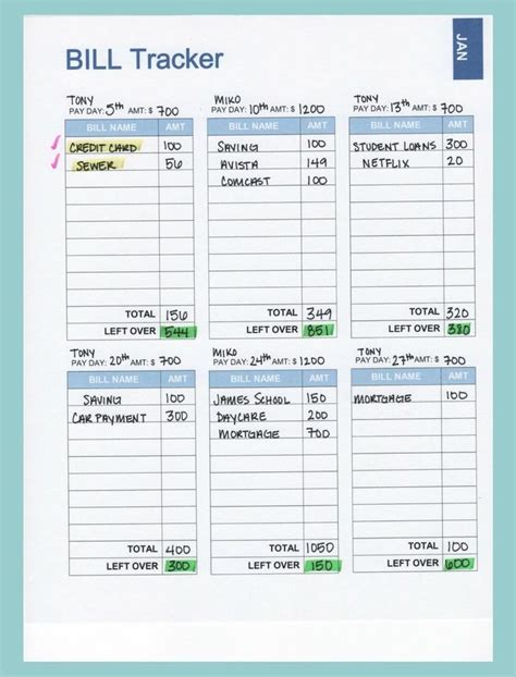 printable budget planner dave ramsey 154 best finances budgeting and dave ramsey images on