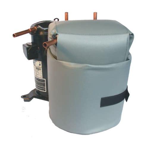 trane air conditioner covers trane air conditioner cover trane air