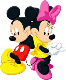 minnie mouse clipart free download clip art free clip art clipart library