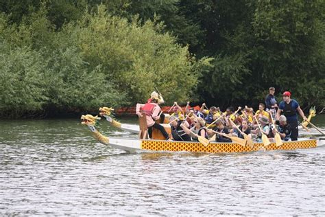 dragon boat racing reading wokingham waterside centre reading 2018 all you need