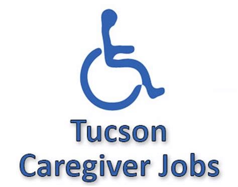 adultcare assistance homecare caregiver tucson az