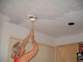 jj stomps ceiling texture for knockdown explore