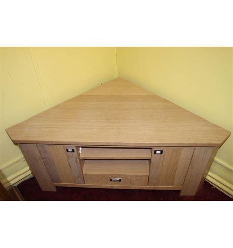fabriquer un canapé d angle meuble tv suspendu angle mobilier design d 233 coration d