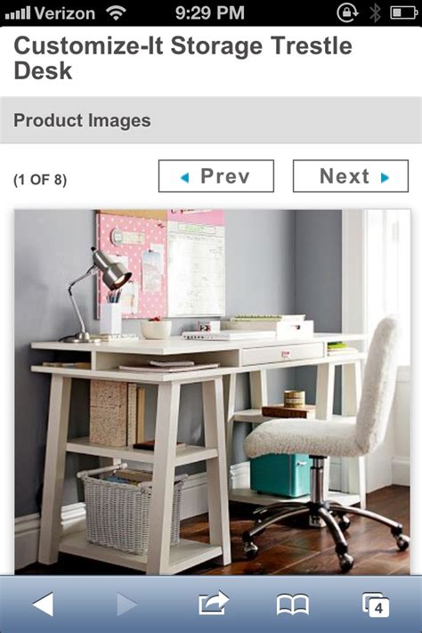 egg desk chair pbteen pb teen desk space pinterest 1000 images about desks and workspace on pinterest