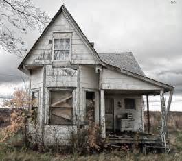 home is where the farm is tiny houses for farmers more this tiny abandoned farm house really intrigues me