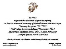 marine corps powerpoint template print media