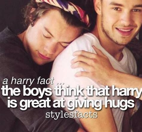 harry styles one direction cute 1d aww one direction gif adorable hugs words 1d harry styles cute liam payne