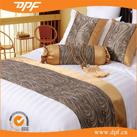 bed scarves and runners gallery decorative bed scarves and runners home