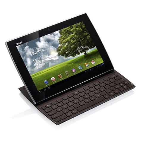 asus android tablet eee pad slider sl101 tablets asus global