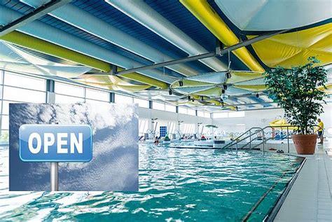 schwimmbad juist urlaub auf der nordseeinsel juist baden im meerwasser