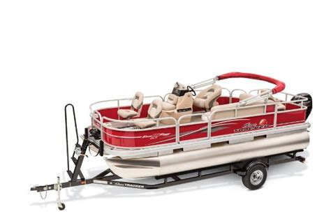 used boats for sale leesburg florida bass tracker boats for sale in leesburg florida