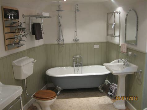 Bathroom Idea Images Traditional Bathrooms 21 Ideas Enhancedhomes Org