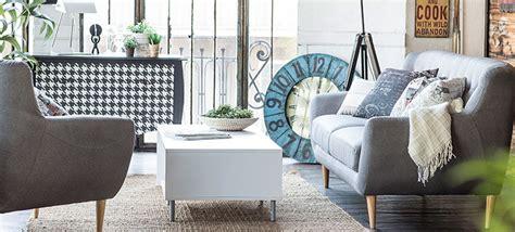 sillon reclinable la sirena muebles bar sodimac 20170906111550 vangion