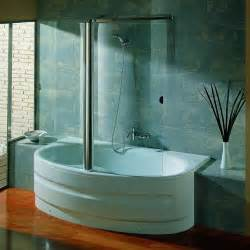 salle de bain combin 233 bain 2 en 1