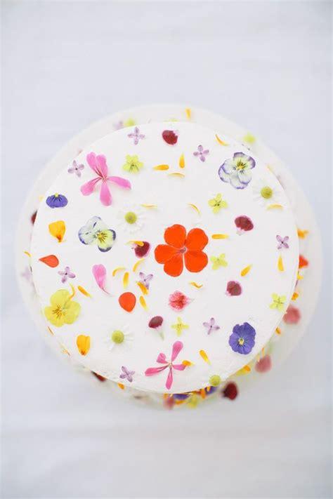 design love fest typography decora 231 227 o de bolos com flores de verdade danielle noce