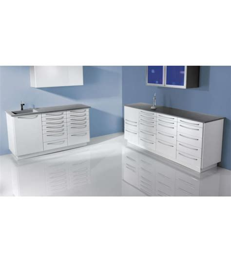 Meuble Cabinet Dentaire by Meuble Dentaire Ermes Intercontidental Dynamique Dentaire