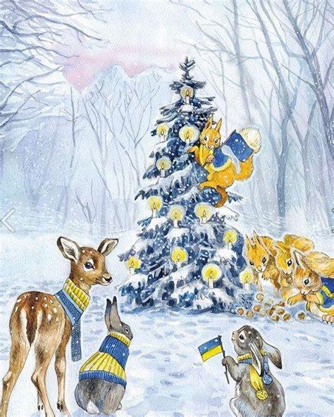 159 best images about ukrainian art on pinterest ukraine