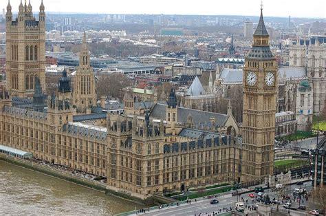 the british houses of parliament london bbc scotland island blogging wild freckle