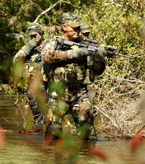 special operations united states special operations command wiki