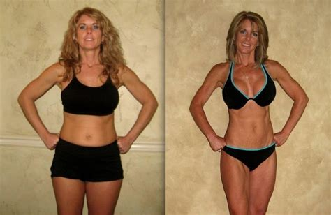 Strongest weight loss supplement on the market
