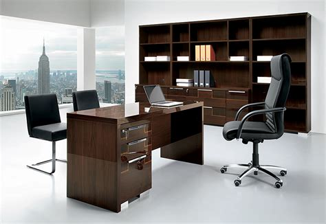 canal furniture modern furniture contemporary