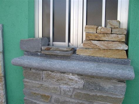 prodotti per pulire il camino pulizia marmo caminetto recupero e trattamento