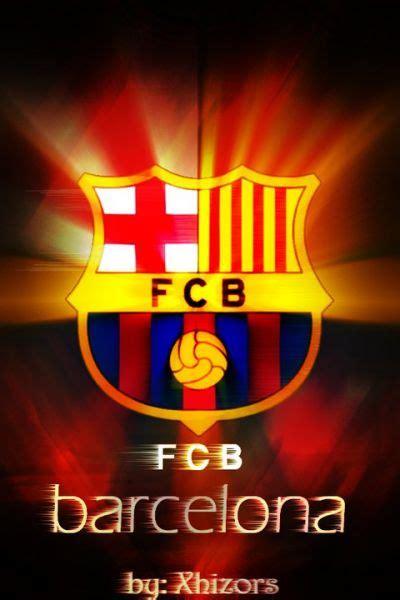 imagenes para fondo de pantalla del fc barcelona fondos pantalla por elpega fondos fotos del f c barcelona