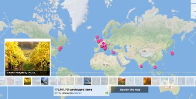 what is geotagging  how to geotag images