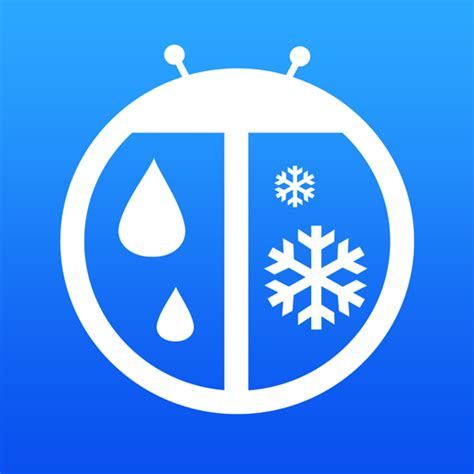 weatherbug app for android weatherbug