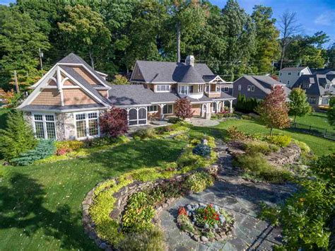indiana waterfront property in rochester plymouth culver