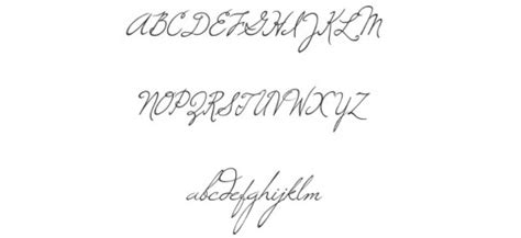 tattoo font windsong 30 best tattoo fonts for designers wordpress aisle