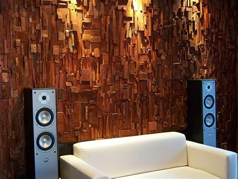 media room acoustic panels acoustic acoustic panels acoustic and