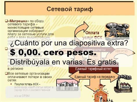 muerte entre lneas spanish b00io3za8m muerte por powerpoint seg 250 n alexei kapterev en espa 241 ol