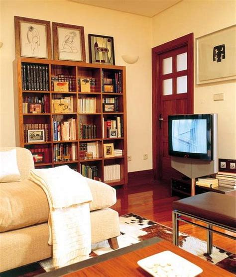 mini library ideas 22 beautiful home library design ideas for large rooms and