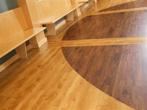 Vinyl Plank Flooring Vs Laminate Vinyl Plank Flooring Vs Laminate Agsaustin Org