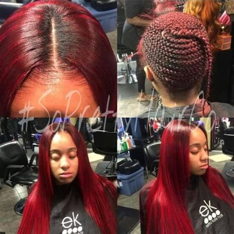 sew in bob jackson ms 7 best sew ins images on pinterest black girls