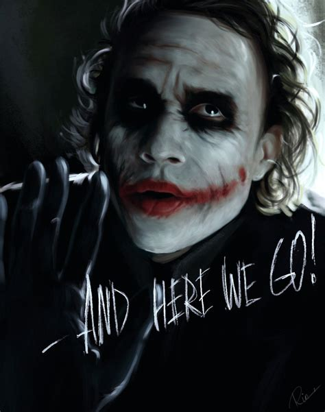 joker batman all joker quotes quotesgram