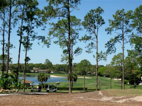 hill florida golf course homes for sale timber