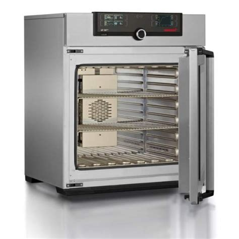 Oven Memmert oven convection single display 108 litre