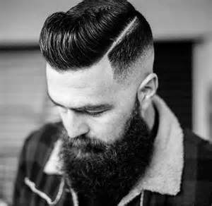 50 professional hairstyles for men success in the form of style