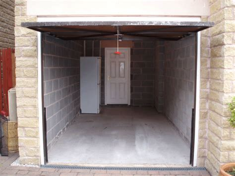 Garage Conversion Restyle Garage Conversions Garage Conversion Gallery