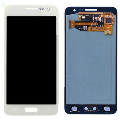 Lcd J3 ecran mobile phone lcd complete for samsung galaxy j3 2016