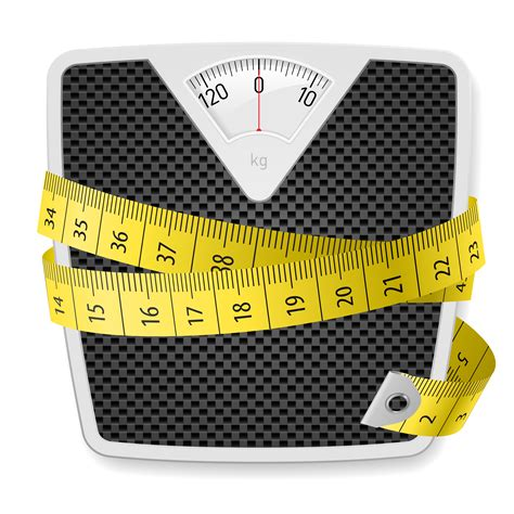weight management protocol disorders treatments and help