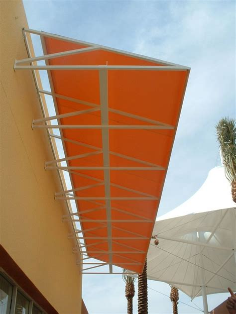 awnings las vegas 17 best images about welding on pinterest flowering vines reindeer and accent pieces