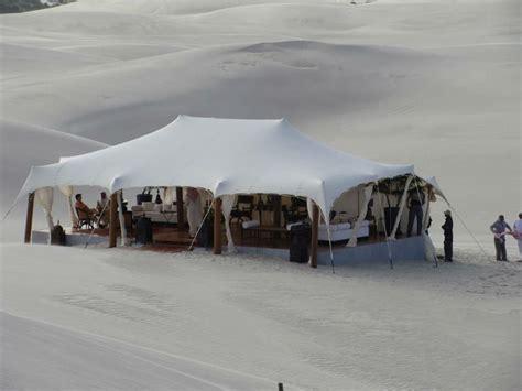 tende beduini tenda beduina fiera id prodotto 124200645 italian alibaba
