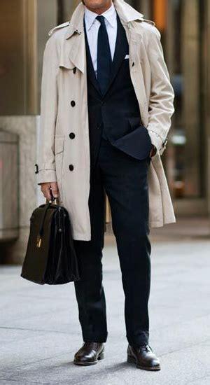 takim elbise adam gibi giyin
