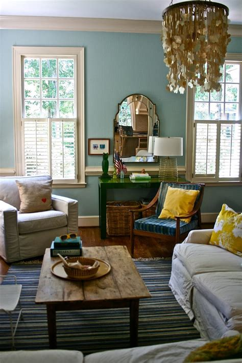 wythe blue bedroom house of turquoise hirshfield s color club