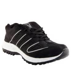 black sport shoes zapatoz black sport shoes buy zapatoz black sport shoes